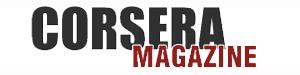 Corsera-Magazine