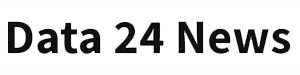 Data-24-News