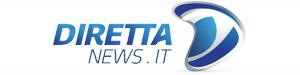 Diretta-News