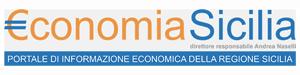 Economia-Sicilia