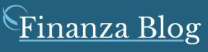 Finanza-Blog