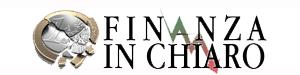 Finanza-in-Chiaro