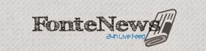 FonteNews