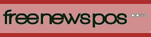 FreeNewsPos