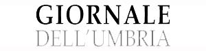 Giornale-dell'Umbria