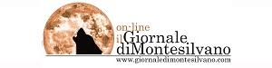 Giornale-di-Montesilvano