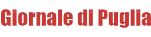 Giornale-di-Puglia