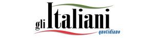 Gli-Italiani