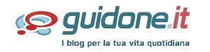 Guidone.it