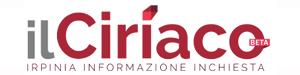 Il-Ciriaco