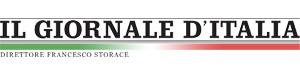 Il-Giornale-d'Italia