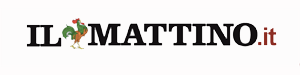 Il Mattino (it)