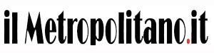 Il-Metropolitano