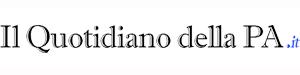 Il-Quotidiano-della-PA