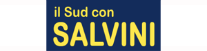 Il-Sud-con-Salvini