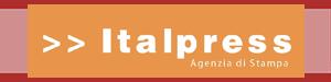 Italpress