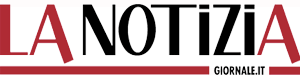 La-Notizia