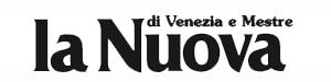La-Nuova-di-Mestre-e-Venezia