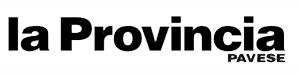 La-Provincia-Pavese