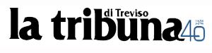 La-Tribuna-di-Treviso
