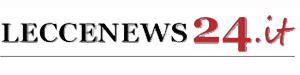 LecceNews24