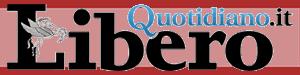 Libero Quotidiano (it)