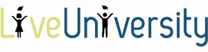 Live-University