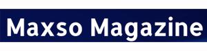 Maxso-Magazine
