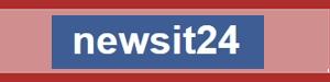 Newsit24