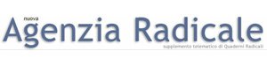 Nuova-Agenzia-Radicale