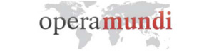 Opera-Mundi