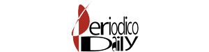 Periodico-Daily