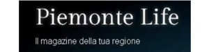 Piemonte-Life