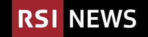 RSI-News
