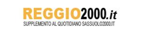 Reggio-2000