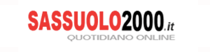 Sassuolo-2000
