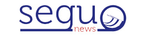 Seguo-News