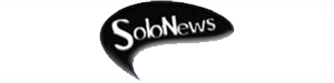 Solo-News