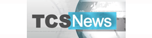 TCS-News