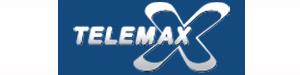TG-Max