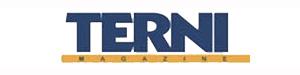 Terni-Magazine