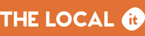 The-Local