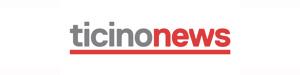 Ticino-News